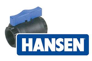Prodotti Hansen
