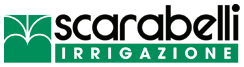 Logo Scarabelli Irrigazione