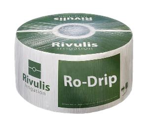 Tape Ro Drip