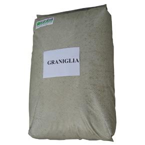 graniglia