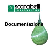 documentazione Scarabelli
